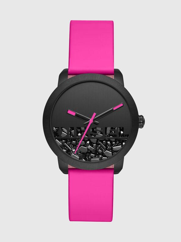 DZ5590,  - Uhren