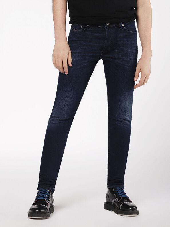 Tepphar 084VG,  - Jeans