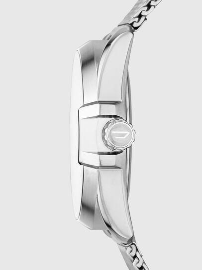 Diesel - DZ1897, Silber - Uhren - Image 2