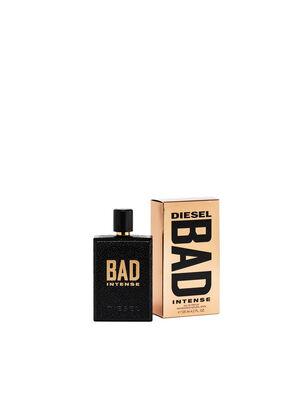 BAD INTENSE 125ML, Schwarz - Bad