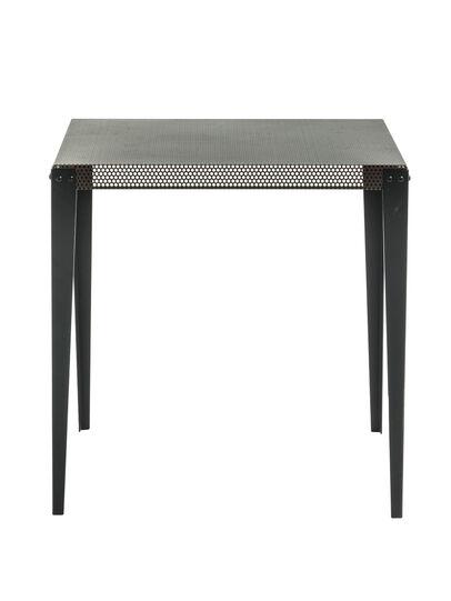 Diesel - NIZZA - TISCHE,  - Furniture - Image 2