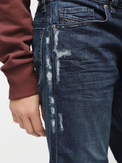 Diesel - Safado CN012,  - Jeans - Image 3