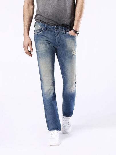 Diesel - Safado 0854V,  - Jeans - Image 2