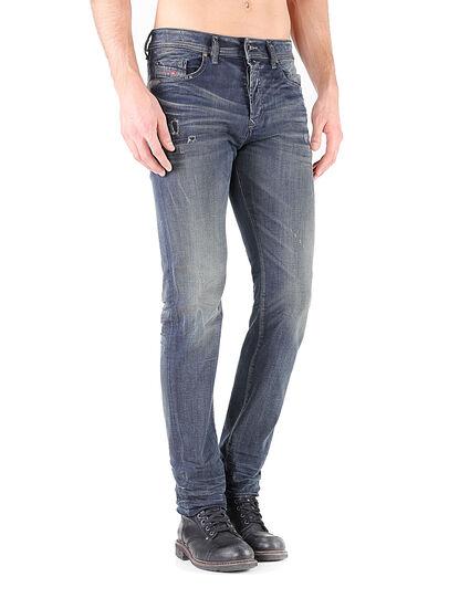 Diesel - Buster 0838V,  - Jeans - Image 2