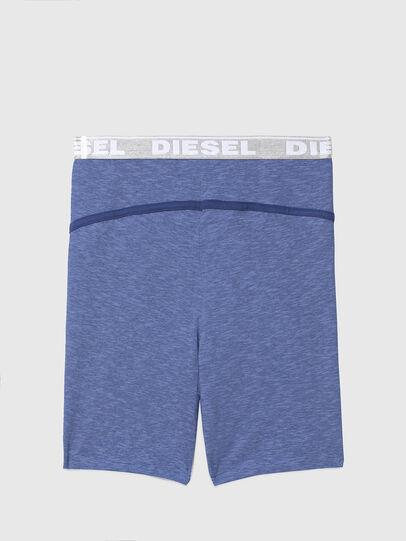 Diesel - UFLB-FAUSTINCUT-DN, Hellblau - Hosen - Image 2