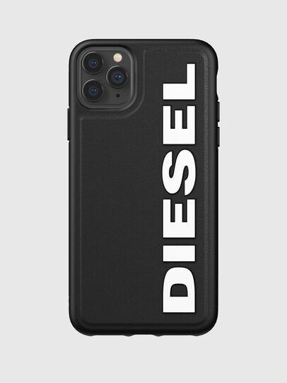 Diesel - 41983, Schwarz - Schutzhüllen - Image 2