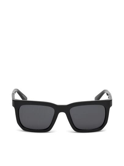 Diesel - DL0254,  - Sonnenbrille - Image 1