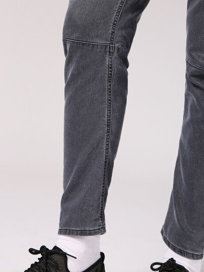 Diesel - Fayza JoggJeans 0689V,  - Jeans - Image 7