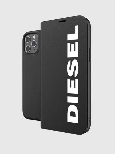 Diesel - 42487, Schwarz - Schutzhüllen - Image 1