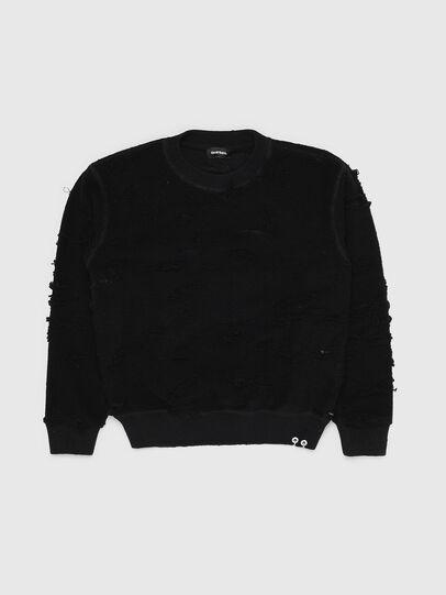 Diesel - SFELIPA,  - Sweatshirts - Image 1