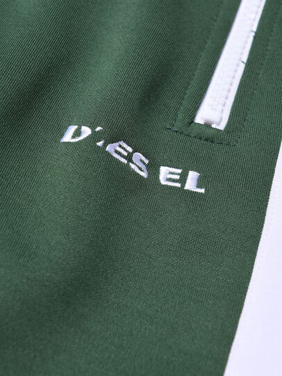 Diesel - PSKA,  - Hosen - Image 3