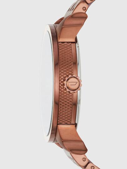 Diesel - DZ7403, Bronze - Uhren - Image 2