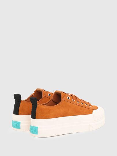 Diesel - S-JOMUA LC W,  - Sneakers - Image 3