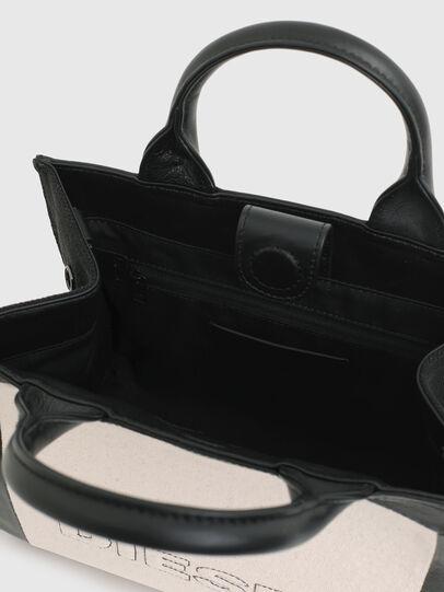 Diesel - SANBONNY SPF,  - Satchel Bags und Handtaschen - Image 4