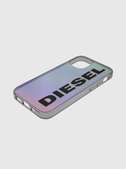 Diesel - 42572, Bunt - Schutzhüllen - Image 4