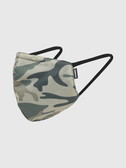Diesel - FACEMASK-CAMU,  - Weitere Accessoires - Image 2