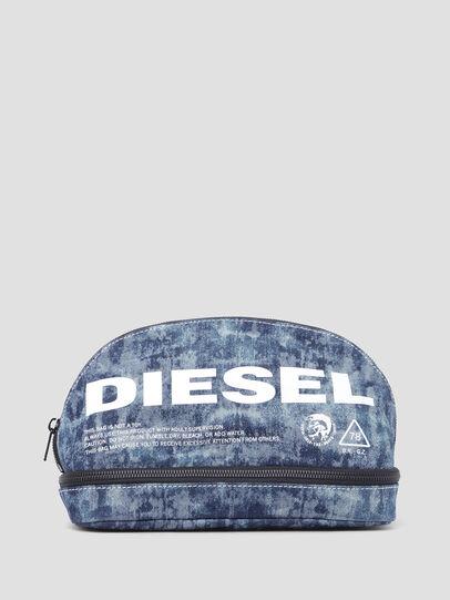 Diesel - NEW D-EASY L,  - Schmuck und Gadgets - Image 1