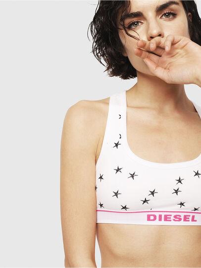 Diesel - UFSB-MILEY,  - BHs - Image 3
