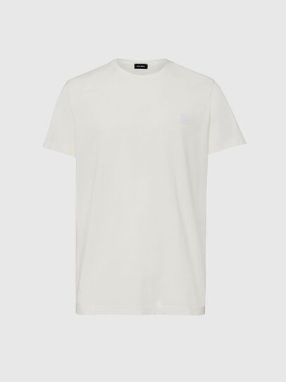 Diesel - T-DIEGOS-K31, Weiß - T-Shirts - Image 1