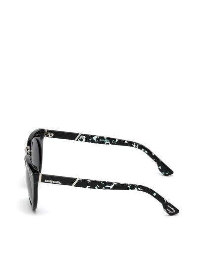 Diesel - DL0211,  - Sonnenbrille - Image 3