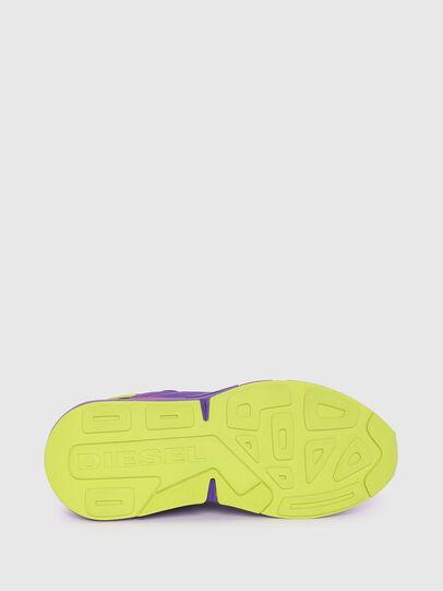 Diesel - S-SERENDIPITY LC W, Violett - Sneakers - Image 5