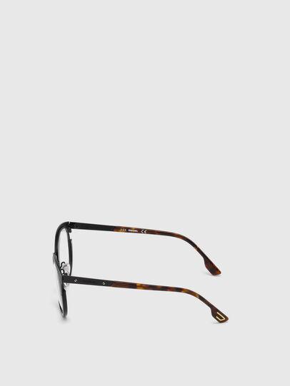 Diesel - DL5217,  - Korrekturbrille - Image 3
