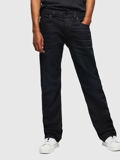 Diesel - Larkee C84AY,  - Jeans - Image 1