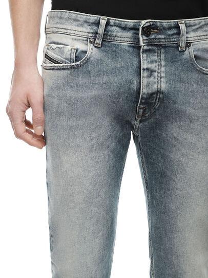 Diesel - TYPE-2814,  - Jeans - Image 4
