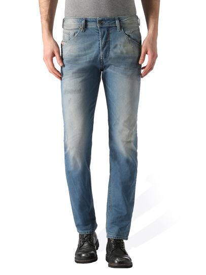 Diesel - Belther 0850U,  - Jeans - Image 1