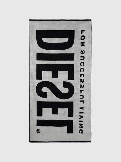 Diesel - BMT-HELLERI, Schwarz/Weiss - Out of water - Image 2