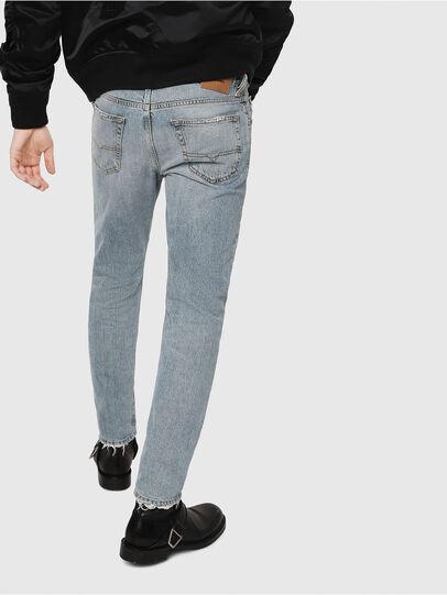 Diesel - Mharky 080AF,  - Jeans - Image 2