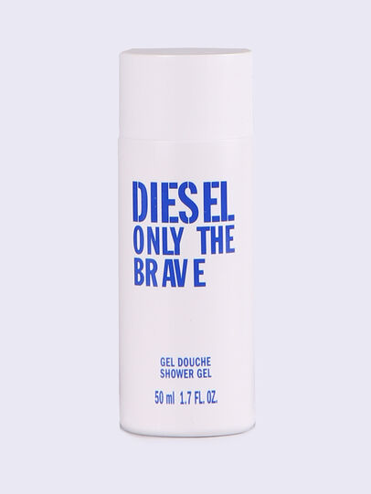 Diesel - ONLY THE BRAVE 35ML GIFT SET, Generisch - Only The Brave - Image 3