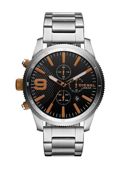 Diesel - DZ4457,  - Uhren - Image 1