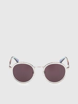 DL0321, Bunt - Sonnenbrille
