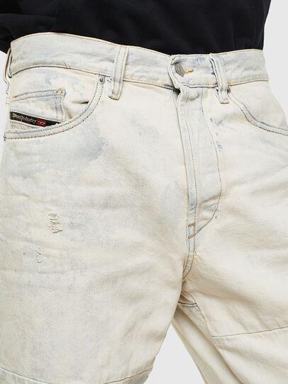Diesel - D-Macs 0078Y,  - Jeans - Image 3
