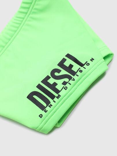 Diesel - MOKYB, Grün - Beachwear - Image 3