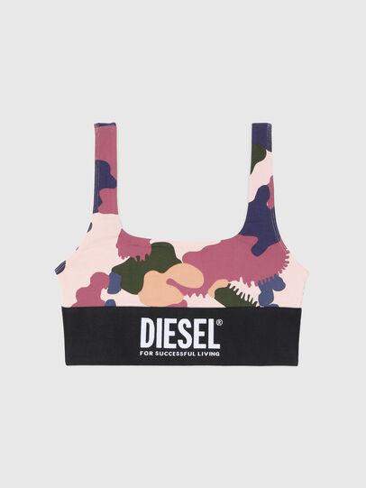 Diesel - UFSB-LOUISA-NEW, Rosa - BHs - Image 4