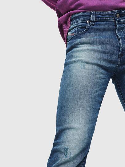 Diesel - Buster C84NV,  - Jeans - Image 4