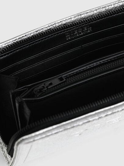 Diesel - GRANATO LCLS,  - Portemonnaies Zip-Around - Image 4