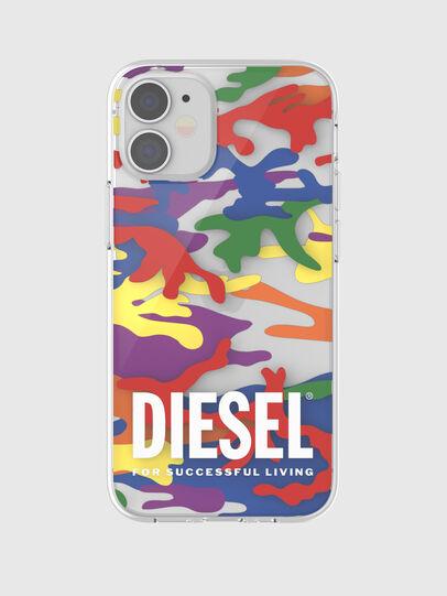 Diesel - 44331, Bunt - Schutzhüllen - Image 2