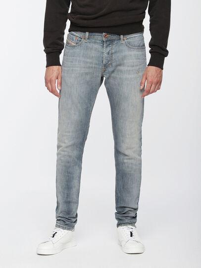 Diesel - Tepphar 084UK,  - Jeans - Image 1