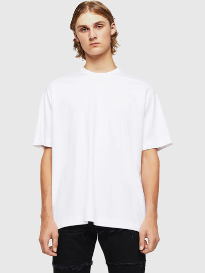 Diesel - TEORIALE-X3,  - T-Shirts - Image 1
