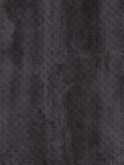 Diesel - METAL PERF - FLOOR TILES,  - Ceramics - Image 1
