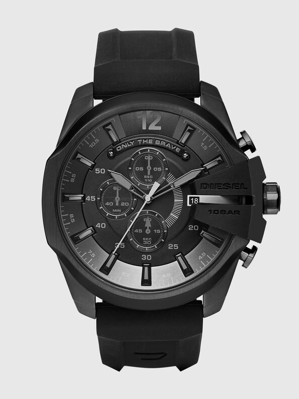 DZ4378,  - Uhren