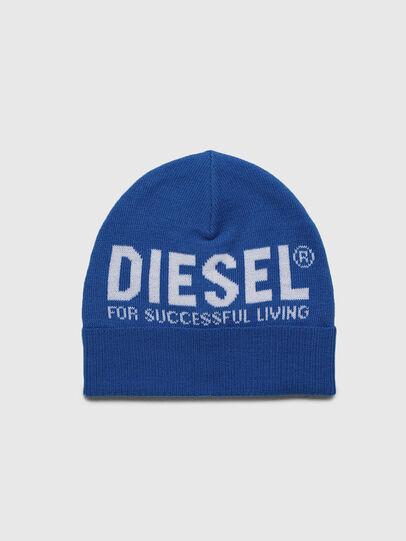 Diesel - FBECKY, Blau - Weitere Accessoires - Image 1