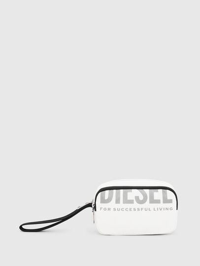 Diesel - HI-SOKKA II, Weiß - Schmuck und Gadgets - Image 1
