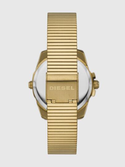 Diesel - DZ1961, Gold - Uhren - Image 2