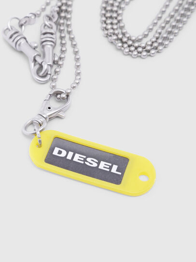 Diesel - A-BRENZONE,  - Schmuck und Gadgets - Image 2