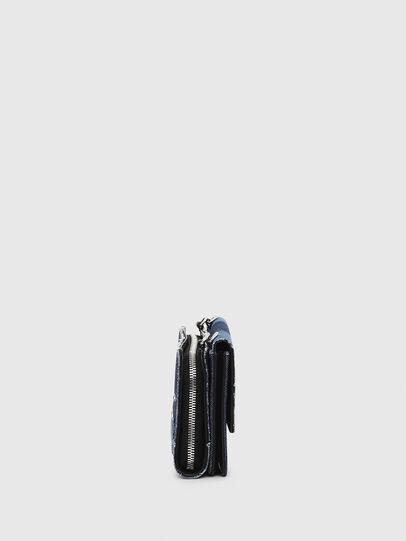 Diesel - DUPLET LCLT,  - Portemonnaies Zip-Around - Image 3