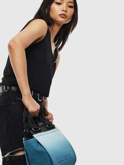 Diesel - BADIA,  - Satchel Bags und Handtaschen - Image 7
